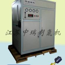 供应电子用制氮机