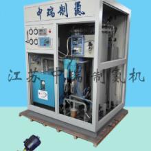 供应医药中间体氮气机
