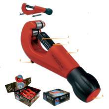 铜钢不锈钢管割器、自动管割器、多功能电动带锯机、自动套丝切管刀批发