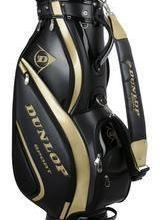 供应Dunlop英国品牌套杆(授权经销商)瑞高高尔夫球具店