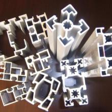 北京铝型材角铝方管家具型材工业型图片