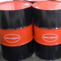铜线小拉油 铜线拉丝机专用油 铜线拉丝成型用油 厂家直销
