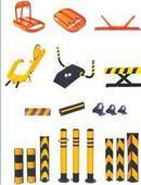 供应北京交通安全设施销售