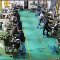 供应江南自动型针刺机专业生产厂家