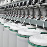 供应直销化纤再生棉漂白棉
