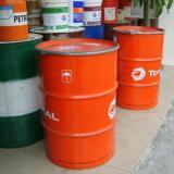 特价供应道达尔涡轮机油CERAN HV,涡轮机油价格优惠
