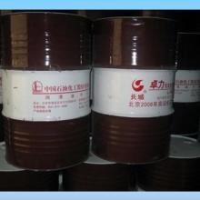 美孚润滑油最理想的供应商深圳华润鑫大量供应长城液力传动油,液