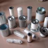 供应临沂螺杆式空压机维修保养配件