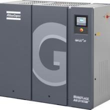 供应官方授权阿特拉斯空压机代理商、选配空压机的步骤图片