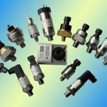 供应空压机压力传感器型号规格、通用型空压机压力传感器批发价格批发