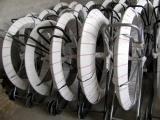 供应电缆穿管器供应商