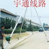 供应水泥杆起杆器