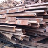 供应石家庄废角铁回收石家庄废钢板回收石家庄废旧金属回收