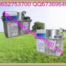 供应电动自动注油器4L批发