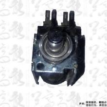 供应ZN40A-12ZN66-12合闸脱扣器合闸脱扣器合闸脱扣器