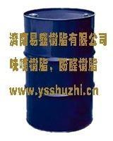 供应用于粘合剂|环氧地坪漆的618环氧树脂批发