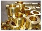 供应C19400铜铁合金