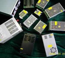 供应上海网络设备回收