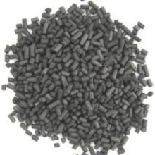 化肥厂脱硫活性炭,天津煤质柱状脱硫活性炭价格批发