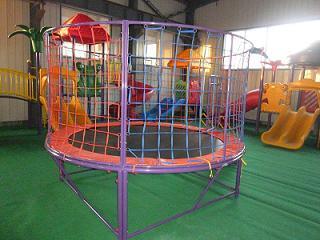 山东哪里卖大型滑梯幼儿塑料滑梯图片/山东哪里卖大型滑梯幼儿塑料滑梯样板图 (4)