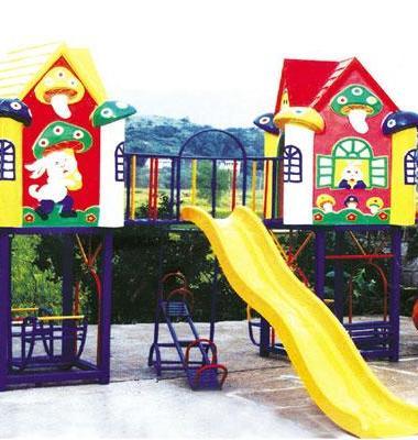 山东哪里卖大型滑梯幼儿塑料滑梯图片/山东哪里卖大型滑梯幼儿塑料滑梯样板图 (2)