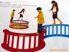 幼儿园塑料玩具图片/幼儿园塑料玩具样板图 (2)