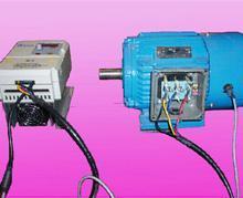 供应SRM系列开关磁阻调速电动机图