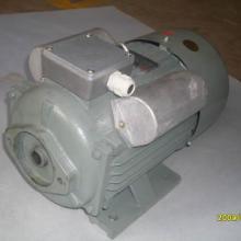 供应现货油泵电机单相YL100-132图图片