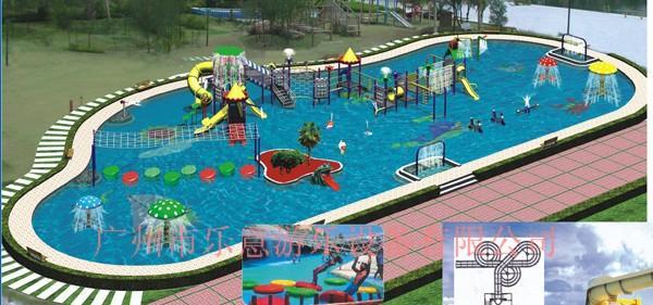 水上儿童乐园设备价格【相关词_ 儿童水上乐园