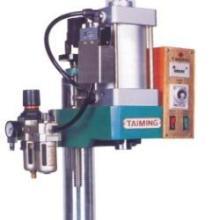 供应气动压装机,气动压力机,气压机,批发