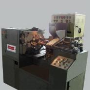 ZJ系列钻头四辊轧机机床的用途图片