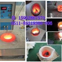 供应金银手饰熔炼设备熔金机熔银机-13511697802批发
