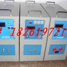 供应各种五金工具手动工具的热处理设备批发