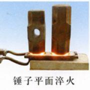 各种金属热轧设备图片