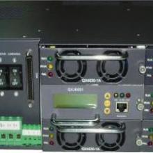 供应直流通信电源系统