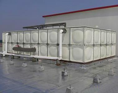 铜川水箱,铜川水箱厂家