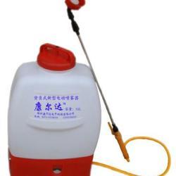供應新型康爾達高低檔電動噴霧器