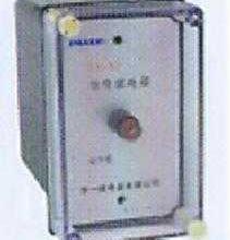 供应DX-33信号继电器DX-33信号继电器