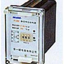 供应JY-40C电压继电器