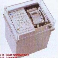 供应DY-4电压继电器