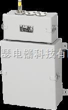 供应XLK23-JZ-028-2主令