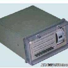 供应DCD-5A差动继电器