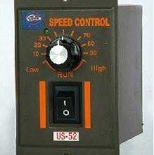 供应US52交流电机调速控制装置