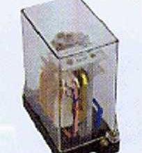供应DY-21D-25D-E电压继电器