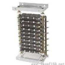 供应RS系列起动调整电阻器批发
