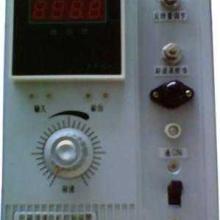 供应CTK-A90-CTK-A30电磁调速控制装置批发