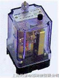 DX-11信号继电器DX-11A信号继电器