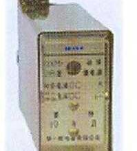 供应DXM-2B信号继电器