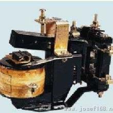 供应JT4交流电磁继电器