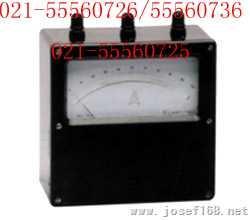 C21指针式标准表-0-5级图片